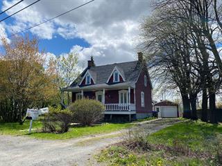 House for sale in Chambly, Montérégie, 2001, boulevard  De Périgny, 24251883 - Centris.ca
