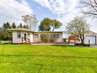 House for sale in Saint-Clet, Montérégie, 214, Chemin de la Cité-des-Jeunes, 27130894 - Centris.ca