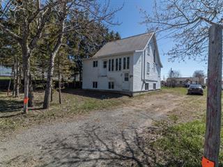 House for sale in Sainte-Luce, Bas-Saint-Laurent, 24, Rue  Saint-Alphonse, 26881173 - Centris.ca