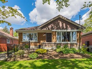 House for sale in Montréal (Ahuntsic-Cartierville), Montréal (Island), 2335, Rue  Nicolas-Perrot, 26722434 - Centris.ca