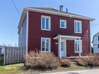 Duplex à vendre à Rimouski, Bas-Saint-Laurent, 503 - 505, Rue  Richard, 13574164 - Centris.ca