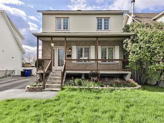 House for sale in Laval (Saint-François), Laval, 8623, Rue  Romain, 28897550 - Centris.ca