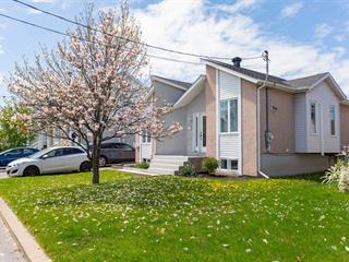 Maison à vendre à Longueuil (Saint-Hubert), Montérégie, 5306, Rue  Belmont, 17894738 - Centris.ca