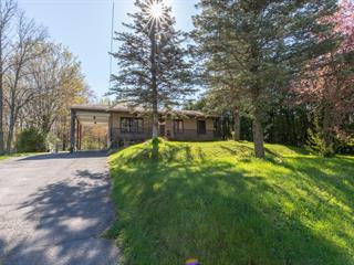 Maison à vendre à Bedford - Ville, Montérégie, 19, Rue  Demers, 15410919 - Centris.ca