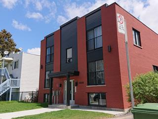 Quintuplex à vendre à Montréal (Rivière-des-Prairies/Pointe-aux-Trembles), Montréal (Île), 13930, Rue  De Montigny, 15528719 - Centris.ca