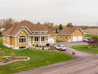 Maison à vendre à Henryville, Montérégie, 197, Rue  Carmen, 22826372 - Centris.ca