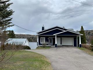 House for sale in Saint-Félix-d'Otis, Saguenay/Lac-Saint-Jean, 396, Rue  Principale, 17276331 - Centris.ca