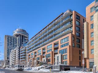 Condo for sale in Québec (La Cité-Limoilou), Capitale-Nationale, 650, Avenue  Wilfrid-Laurier, apt. 807, 26865914 - Centris.ca
