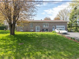 Maison à vendre à Saint-Jean-sur-Richelieu, Montérégie, 87, Rue  Paquette, 11188626 - Centris.ca