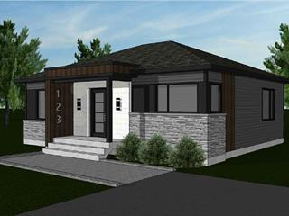 House for sale in Saint-Raymond, Capitale-Nationale, Avenue du Sentier, 28020298 - Centris.ca