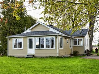 House for sale in Lanoraie, Lanaudière, 159, Grande Côte Est, 28766519 - Centris.ca