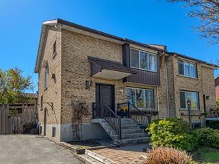 House for sale in Montréal (Ahuntsic-Cartierville), Montréal (Island), 3974, Place  Jean-Massé, 15712418 - Centris.ca