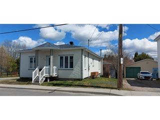 Maison à vendre à Sainte-Monique (Saguenay/Lac-Saint-Jean), Saguenay/Lac-Saint-Jean, 109, Rue  Sainte-Marie, 26771569 - Centris.ca