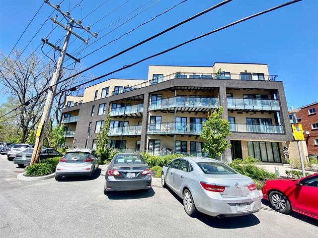 Condo / Apartment for rent in Dorval, Montréal (Island), 145, boulevard  Bouchard, apt. 108, 10806237 - Centris.ca