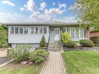 House for sale in Laval (Saint-Vincent-de-Paul), Laval, 3860, Rue  Caron, 27483162 - Centris.ca