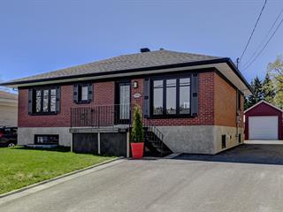 House for sale in L'Ancienne-Lorette, Capitale-Nationale, 1524, Rue  Saint-Cyrille, 11792440 - Centris.ca