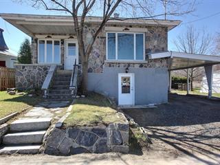 Maison à vendre à Sainte-Marie-de-Blandford, Centre-du-Québec, 946, Route des Blés-d'Or, 19874286 - Centris.ca