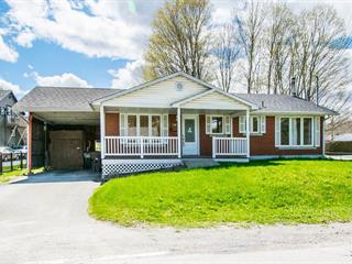Maison à vendre à Sherbrooke (Lennoxville), Estrie, 68, Rue  Winder, 15962662 - Centris.ca