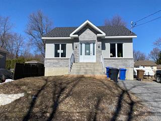 Maison à vendre à Pointe-Calumet, Laurentides, 912, 48e Rue, 9985456 - Centris.ca