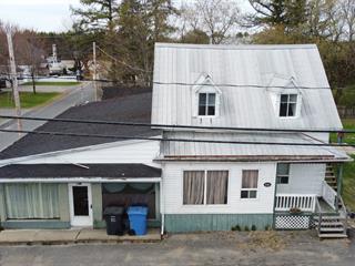 Duplex for sale in Shawinigan, Mauricie, 681 - 685, Rue du Village, 24062289 - Centris.ca