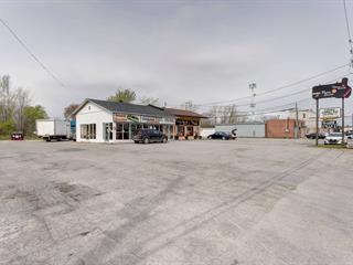 Lot for sale in Laval (Auteuil), Laval, 4794, boulevard des Laurentides, 20368504 - Centris.ca