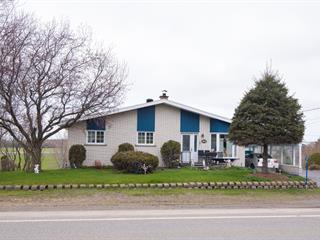 Maison à vendre à Saint-Pascal, Bas-Saint-Laurent, 137, Route  230 Ouest, 23555009 - Centris.ca