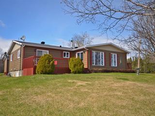 Maison à vendre à Port-Cartier, Côte-Nord, 448H, Route  138, 23375846 - Centris.ca