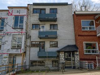Quadruplex à vendre à Montréal (Mercier/Hochelaga-Maisonneuve), Montréal (Île), 2638, Rue  Joliette, 16864995 - Centris.ca