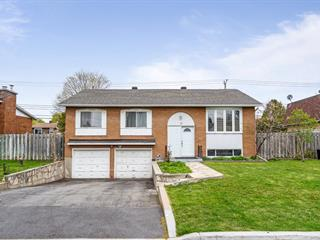 House for sale in Kirkland, Montréal (Island), 77, Rue  Marcel-Meloche, 25883988 - Centris.ca