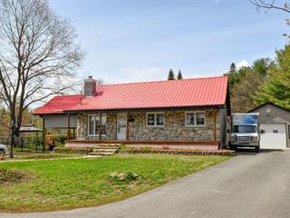 House for sale in Sainte-Julienne, Lanaudière, 2987, Rue  Lafrenière, 10038075 - Centris.ca