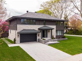 House for sale in Mont-Royal, Montréal (Island), 2080, Chemin  Hanover, 9771102 - Centris.ca