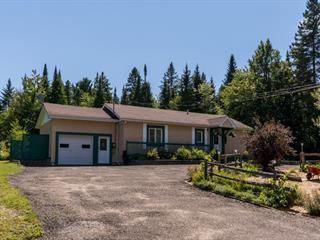 Maison à vendre à Sainte-Marguerite-du-Lac-Masson, Laurentides, 7, Rue du Sommet-du-Roc, 21203052 - Centris.ca