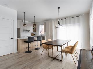 House for sale in Longueuil (Le Vieux-Longueuil), Montérégie, 217Z, Rue  Bourget, 22575525 - Centris.ca