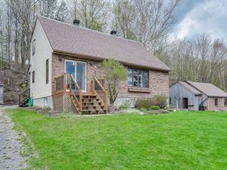 Maison à vendre à Cantley, Outaouais, 19, Chemin du Mont-des-Cascades, 16487604 - Centris.ca