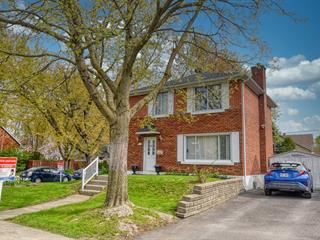 House for sale in Montréal (Ahuntsic-Cartierville), Montréal (Island), 12145, Rue  Saint-Évariste, 28578031 - Centris.ca