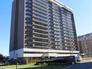 Condo à vendre à Côte-Saint-Luc, Montréal (Île), 5700, boulevard  Cavendish, app. 210, 19800402 - Centris.ca