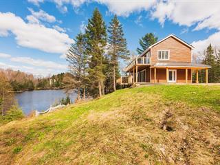 House for sale in Saint-Adolphe-d'Howard, Laurentides, 170, 4e Avenue, 22713749 - Centris.ca