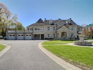 Maison à vendre à Gatineau (Aylmer), Outaouais, 1210, Chemin d'Aylmer, 15638982 - Centris.ca