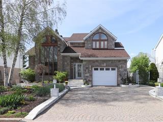 Maison à vendre à Saint-Constant, Montérégie, 31, Rue  Vigneault, 28699472 - Centris.ca