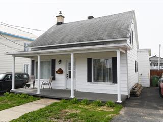 House for sale in Donnacona, Capitale-Nationale, 288, Avenue  Sainte-Agnès, 18552207 - Centris.ca