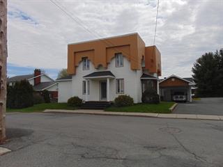 House for sale in Napierville, Montérégie, 292, Rue  Saint-François, 26383359 - Centris.ca