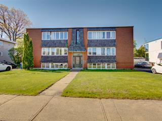 Condo for sale in Sorel-Tracy, Montérégie, 2010, Rue du Cardinal-Léger, apt. 2, 12308914 - Centris.ca