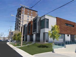 Condominium house for sale in Gatineau (Hull), Outaouais, 272, Rue de Notre-Dame-de-l'Île, 27729136 - Centris.ca