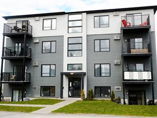 Income properties for sale in Venise-en-Québec, Montérégie, 221, 18e Avenue Ouest, 16623325 - Centris.ca