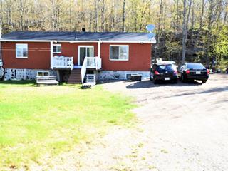 Cottage for sale in Sainte-Ursule, Mauricie, 3720, Rang  Fontarabie, 28124482 - Centris.ca