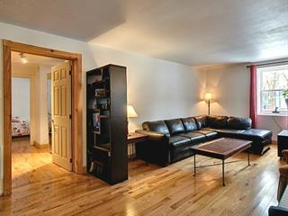 Triplex for sale in Québec (La Cité-Limoilou), Capitale-Nationale, 518 - 520, Rue  Saint-Gabriel, 9043592 - Centris.ca