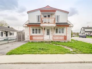 Duplex à vendre à Gatineau (Gatineau), Outaouais, 4, Rue  Joseph-Bélanger, 11082808 - Centris.ca