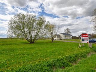 Lot for sale in Lanoraie, Lanaudière, Grande Côte Est, 10624275 - Centris.ca