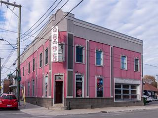 Bâtisse commerciale à vendre à Montréal (Lachine), Montréal (Île), 165 - 175, 18e Avenue, 14861932 - Centris.ca