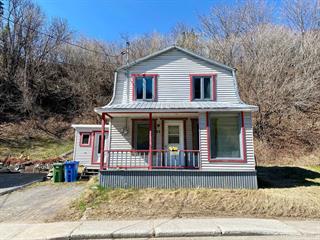 Maison à vendre à La Malbaie, Capitale-Nationale, 83, Chemin  Mailloux, 13665122 - Centris.ca